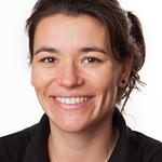 Merel Janssen