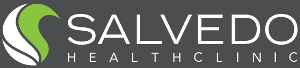 Salvedo Health Clinic