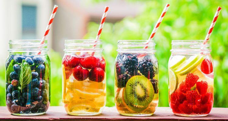 Citaten Eten En Drinken : Drinken salvedo health clinic