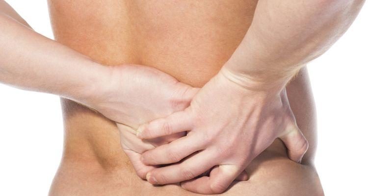 tips tegen rugklachten
