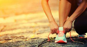 Running Class Amstelveen | Salvedo Health Clinic